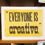 CreativeMornings/Buffalo