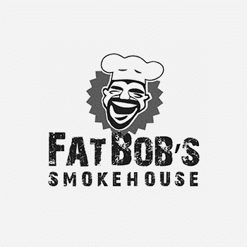 Fat Bobs Smokehouse