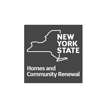 NYS Homes and COmmunity renewal