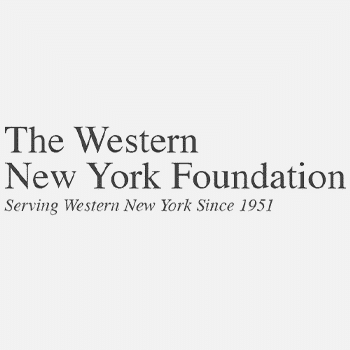 WNYfoundation