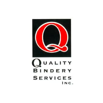 Quality Bindery Services Inc.
