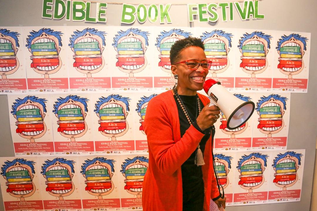 EdibleBookFest2019-100