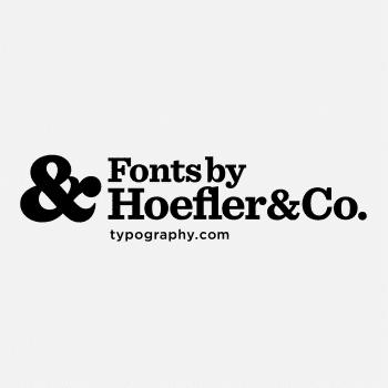Hoefler&Co