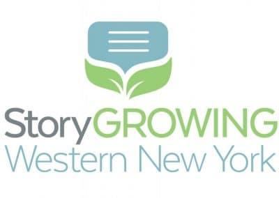 StoryGrowingWNY_Logo_color-01-1200x756