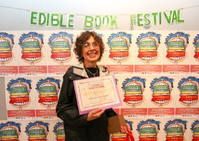 EdibleBookFest2019-92