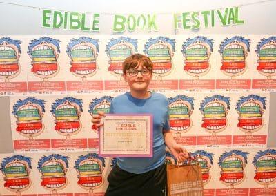 EdibleBookFest2019-93