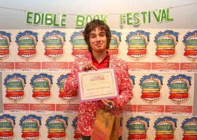 EdibleBookFest2019-95