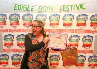 EdibleBookFest2019-96
