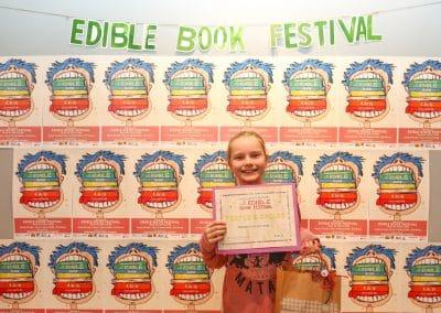 EdibleBookFest2019-99