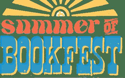 Summer of BookFest 2020